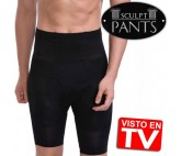 Reductor Sculp Pants