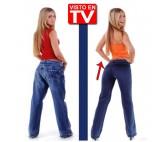 Pijama Jeans Up Tv