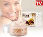Crema de Aceite de Argán