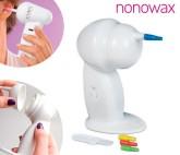 Aspirador - Limpiador de oídos
