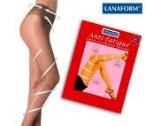 PANTY ANTI – FATIGA DE LANAFORM 70 DEN
