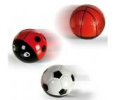 Bola de Metal Propulsada Ball and Bug