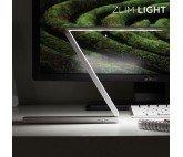 Mini Lámpara LED Plegable con USB Zlim Light