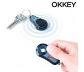 Localizador de Llaves Okkey Plus