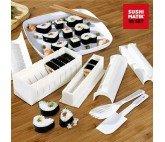 Moldes para Sushi Sushi Matik