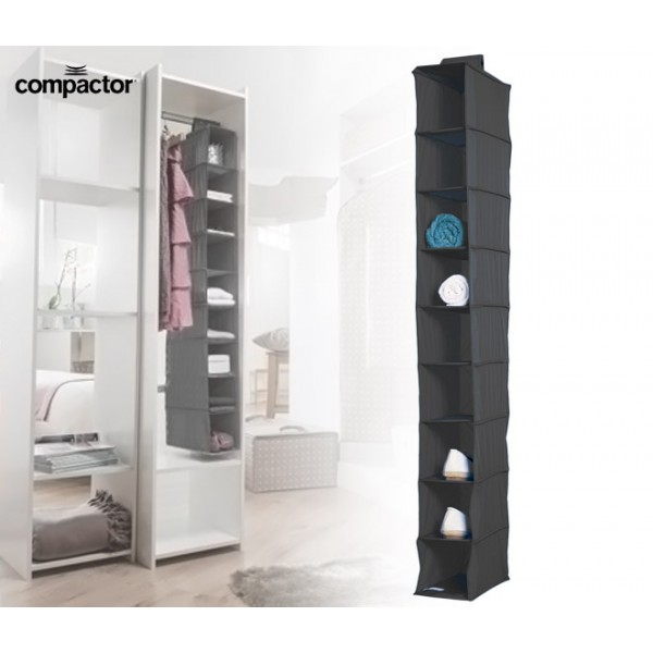Estanterias para armarios armario puertas abatibles diseo - Estanterias para armarios ...