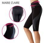 Pantalón Deportivo Adelgazante, Benefit Gym de Marie Claire