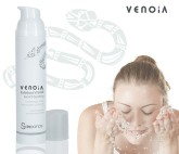 Skineance Crema facial exfoliante 100ml