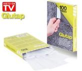 Adhesivo Ultra Resistente,Glutap