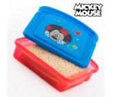 Porta-Sándwich Mickey Disney