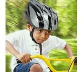 Casco de Bicicleta para Niños Junior Knows