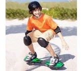 Monopatín Skate Surfing Boost (2 ruedas)