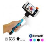 Monopié Bluetooth para Móviles