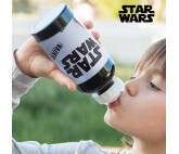 Bidón de Aluminio Star Wars