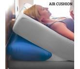 Cojín Nivelador Hinchable para Colchones Air Cushion