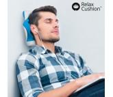 Soporte Cervical con Almohadilla Antiestrés Relax Cushion