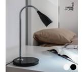 Lámpara-Flexo LED Shine Inline