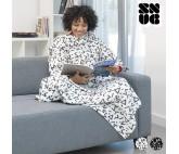 Batamanta Symbols Snug Snug Big Kangoo