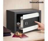 Caja Fuerte Digital InnovaGoods