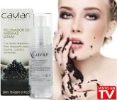 Sérum de Caviar y Ácido Hialurónico– Rellenador de arrugas