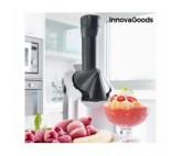 Máquina para Hacer Helados de Fruta Innovagoods
