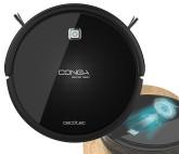 Conga Serie 990