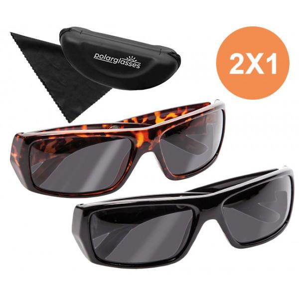 ✅ Polaryte Gafas de Sol  deaf76a803b7