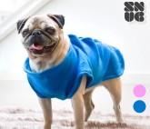 Batamanta para Perros One Doggy Snug Snug