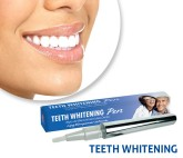 Blanqueador Dental, Teeth Whitening