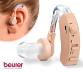 Audífono Amplificador Beurer
