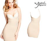 Vestido Reductor Push Up DRESS-UP