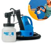 Pulverizador de Pintura Paint Zoom
