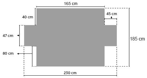 Medidas-funda-sofá.jpg