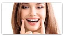 prestashop-avatar.png