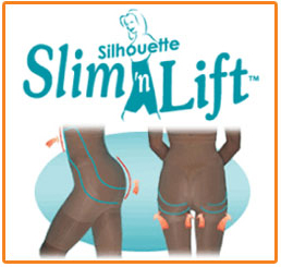 Slim Lift