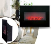http://teletiendadirecto.com/img/p/1/1/3/8/0/11380-home_default.jpg