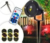 http://teletiendadirecto.com/img/p/2/3/4/8/1/23481-home_default.jpg