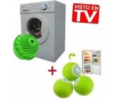 http://teletiendadirecto.com/img/p/3/0/7/1/6/30716-home_default.jpg