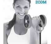 http://teletiendadirecto.com/img/p/3/1/8/6/8/31868-home_default.jpg