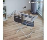 http://teletiendadirecto.com/img/p/3/3/9/7/8/33978-home_default.jpg