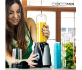 http://teletiendadirecto.com/img/p/3/6/1/2/1/36121-home_default.jpg