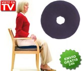 http://teletiendadirecto.com/img/p/4/2/2/2/4222-home_default.jpg