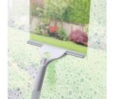 http://teletiendadirecto.com/img/p/4/3/5/1/2/43512-home_default.jpg