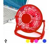 http://teletiendadirecto.com/img/p/4/3/5/2/0/43520-home_default.jpg