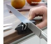 http://teletiendadirecto.com/img/p/4/7/1/7/7/47177-home_default.jpg