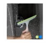 http://teletiendadirecto.com/img/p/5/0/1/2/7/50127-home_default.jpg