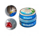 http://teletiendadirecto.com/img/p/5/0/4/8/9/50489-home_default.jpg
