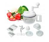 http://teletiendadirecto.com/img/p/5/1/0/2/4/51024-home_default.jpg