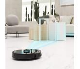 http://teletiendadirecto.com/img/p/5/3/7/6/2/53762-home_default.jpg