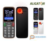 http://teletiendadirecto.com/img/p/7/2/3/6/7236-home_default.jpg